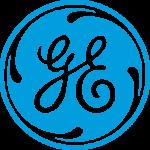 ALGESCO Filiale de GE
