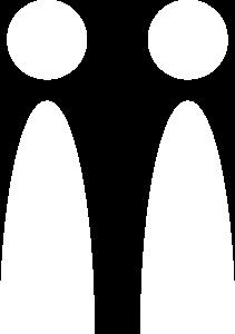 Logo Interimeo